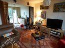 Maison  Irvillac  4 pièces 83 m²