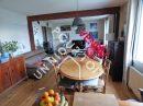 Maison 83 m² Irvillac  4 pièces