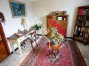 Maison Plonévez-du-Faou  105 m² 4 pièces