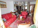 Maison 105 m² Plonévez-du-Faou  4 pièces