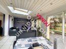 Maison 120 m² Brest  6 pièces