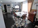 Maison 5 pièces 126 m² Landerneau
