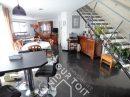 5 pièces 126 m² Landerneau  Maison