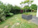 5 pièces  Landerneau  Maison 126 m²