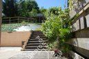 95 m² Maison 5 pièces Plourin-lès-Morlaix