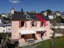 Maison 5 pièces  95 m² Plourin-lès-Morlaix