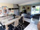 Maison Plougastel-Daoulas  135 m² 6 pièces