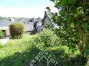 Maison 90 m² Daoulas  4 pièces