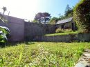 Maison 90 m² 4 pièces Daoulas