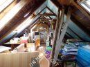 Daoulas  4 pièces Maison  90 m²