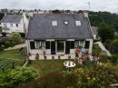 101 m² 6 pièces Maison