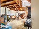Maison Hanvec  180 m² 13 pièces