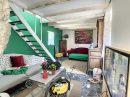 7 pièces  Crozon  Maison 180 m²