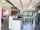 Maison Crozon  180 m² 7 pièces