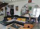 Maison   96 m² 6 pièces