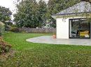 4 pièces locquénolé  75 m² Maison