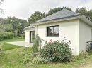locquénolé  Maison 75 m² 4 pièces