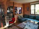 6 pièces Maison  130 m² Saint-Martin-des-Champs
