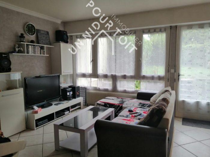 VenteMaison/VillaMORLAIX29600FinistèreFRANCE