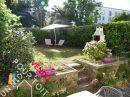8 pièces Maison  110 m² Morlaix