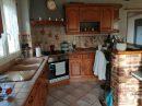 Maison 85 m² 5 pièces Morlaix