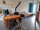 Maison 95 m² 5 pièces Le Faou