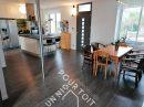 5 pièces Le Faou  Maison 95 m²