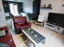 Maison  Hanvec  93 m² 5 pièces