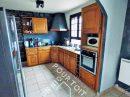 Maison 93 m² Hanvec  5 pièces