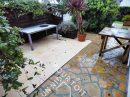93 m² Maison Hanvec  5 pièces