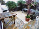 93 m² 5 pièces Hanvec  Maison