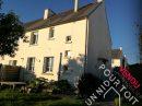 Maison morlaix  85 m² 5 pièces