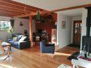 Maison 5 pièces 124 m² Plouezoc'h
