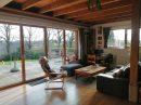 Maison Plouezoc'h  5 pièces 124 m²