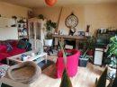 Maison  morlaix  135 m² 6 pièces
