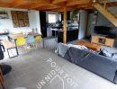 Maison Hanvec  113 m² 6 pièces