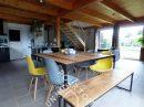 Maison 113 m² Hanvec  6 pièces
