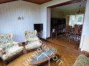 100 m² Hanvec  Maison 5 pièces