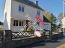 Maison 100 m² 5 pièces Hanvec
