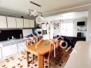 Maison   113 m² 7 pièces