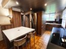6 pièces  Daoulas  138 m² Maison