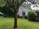 145 m²  7 pièces Maison Morlaix