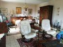7 pièces 145 m² Morlaix  Maison