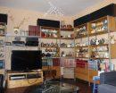 Maison 180 m² Belle-Isle-en-Terre  8 pièces