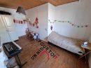 Plomodiern  Maison 5 pièces  100 m²