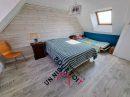Plomodiern  100 m²  5 pièces Maison