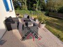 Maison 66 m²  4 pièces Irvillac