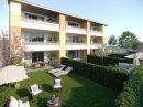 Appartement 46 m² Renage  2 pièces