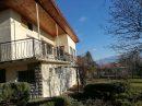 Maison Biviers  138 m² 7 pièces