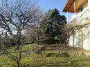 Maison 138 m² Biviers  7 pièces